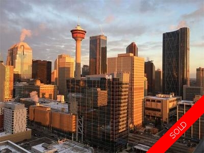 Beltline Condo for sale:  2 bedroom 790 sq.ft. (Listed 2017-05-01)