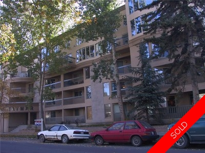 Mission Apartment for sale: Taymar 1 Bedroom + Den 636 sq.ft. (Listed 2016-06-10)