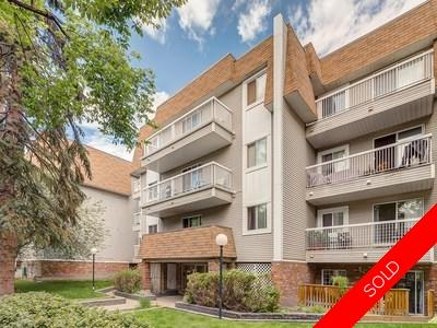 Cliff Bungalow Apartment for sale: Cambridge Square 2 bedroom 868 sq.ft. (Listed 2016-06-12)