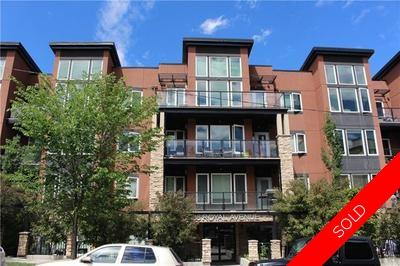 Lower Mount Royal Condo for sale:  1 bedroom 588 sq.ft. (Listed 2019-07-03)